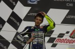 MotoGP_qatar2014_015