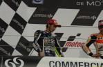 MotoGP_qatar2014_029