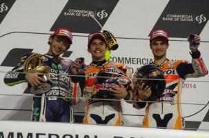 MotoGP_qatar2014_056
