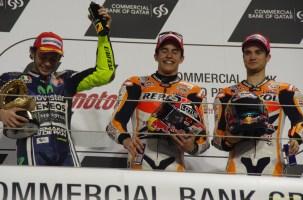 MotoGP_qatar2014_064