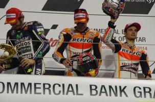 MotoGP_qatar2014_066 (2)
