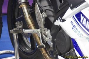 R15_racing_009 (Copy)