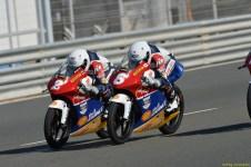 SAATC_race_020