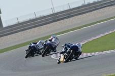 SAATC_race_021