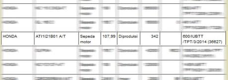 tpt_vario-110FI