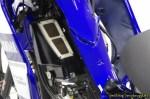 Z1_racing007