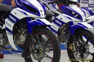 Z1_racing011
