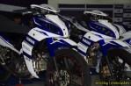 Z1_racing016