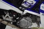 Z1_racing029