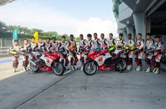 ADC_riders_2014