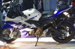 Launching_Yamaha_R15107