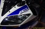 Launching_Yamaha_R15113