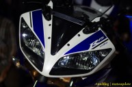 Launching_Yamaha_R15115