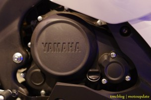 Launching_Yamaha_R15141