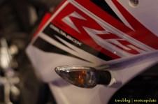 Launching_Yamaha_R15143
