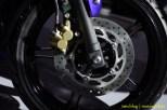 Launching_Yamaha_R15168