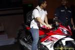 Launching_Yamaha_R15178