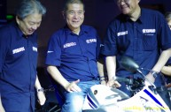 Launching_Yamaha_R1569