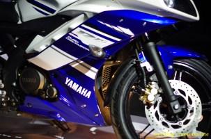 Launching_Yamaha_R1573