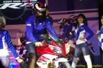 Launching_Yamaha_R158