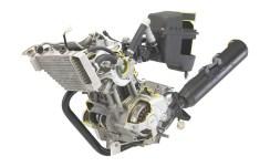 Motor copia 2