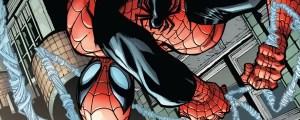Superior Spider-Man - Dan Slott/Ryan Stegman/Humberto Ramos/Giuseppe Camuncoli (Marvel Comics)