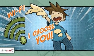 NinjaBeaver Slide Design BV Doc Illustration 6