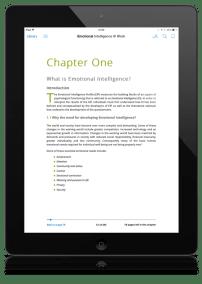 EPub On IPad JCA ChapterOne Intro
