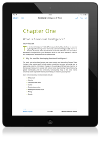 EPub On IPad JCA ChapterOne Intro