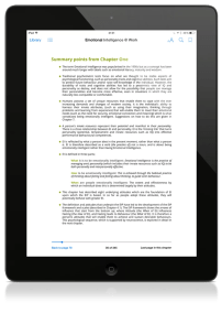 EPub On IPad JCA ChapterSummary