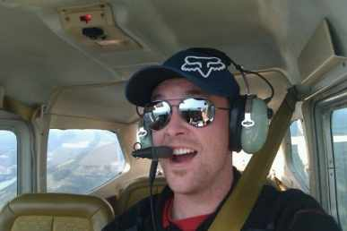 Is a pilot license worth it