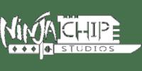Ninja Chip Studios