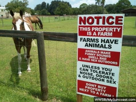 farm-animal-sex-sign