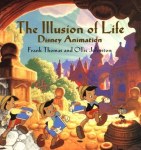 illusion_of_life