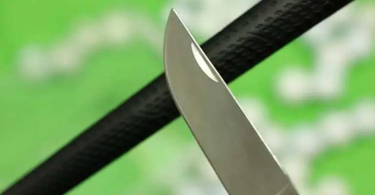 How Do I Make My Golf Grip Tacky