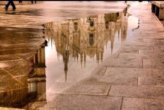 la Milano sconosciuta