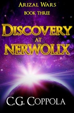 DISCOVERY AT NERWOLIX- VS2 - 2500 (1)