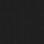 optin-texture-black-Linen