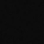 optin-texture-blackorchid