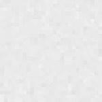 optin-texture-bright_squares