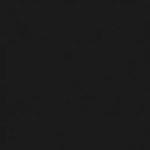 optin-texture-broken_noise