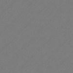optin-texture-brushed_alu_dark