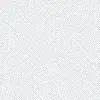 optin-texture-chruch