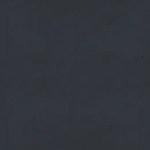 optin-texture-concrete_wall