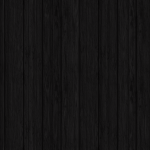 optin-texture-dark_wood