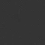 optin-texture-debut_dark