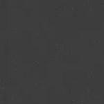 optin-texture-gray_sand