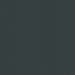 optin-texture-green-fibers