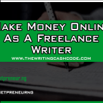 Make-Money-Online-as-a-freelance-writer-netpreneur
