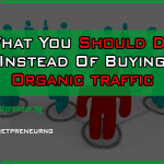 What-You-Should-Do-Instead-Of-Buying-netpreneur.ng